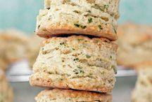 Ummy-Nummy foods!!! / by Isabela Silva