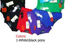 Polo Ralph Lauren USA, Men Short Sleeve, Big Pony