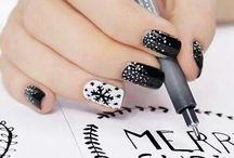 Me gusta :)