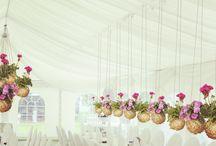 Wedding Ideas / by Kathy Jones