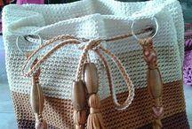 çanta..bag