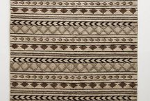 Textiles | Rugs
