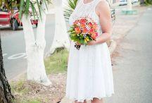 casamento / noiva