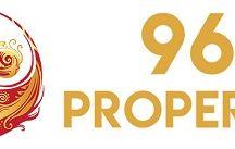 96 Property