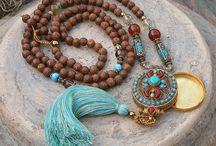 juwelen tibet