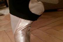 Dance: Ballet