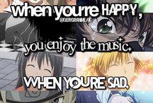 Anime ❤️