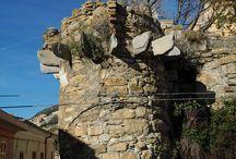 Castellaro (IM), Liguria