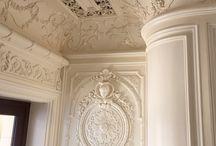 1st floor White Castle