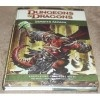 Dungeons & Dragons Monster Manual: Roleplaying Game Core Rules, 4th Edition / by Casey