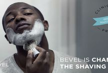 Bevel Razor Bumps Safety Razor