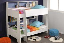 habitaciones kids