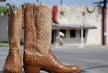 Texas Proud!