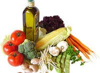 ♥ Nutrition for Athletes ♥ / Find out whats #foods an athlete should eat for optimal performance.New contributors are welcome, just follow my profile and comment on recent pin. Thanks :)