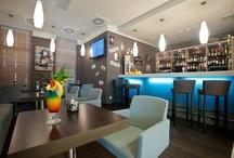 Best Western Plus Arkon Park Hotel / Hotel in Gdansk; www.hotelarkonpark.pl