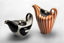 polslish design 50-60s