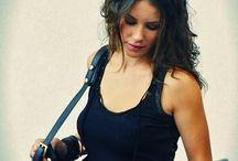 Sara D'Lorian