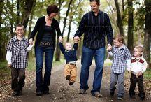 family portrait ideas