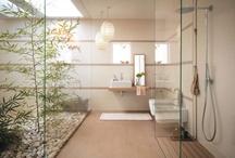 Home - Bathroom Inspiration