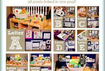 home_preschool