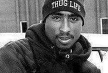 2pac the rap king