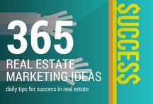 365 Realtor idea