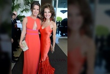 Daytime Emmys Red Carpet / For full coverage of the Daytime Emmy awards, go to http://www.hlntv.com/daytimeemmys And thank you for watching!  / by HLN