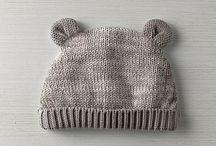 knitting, tricot