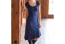 Dresses I Love