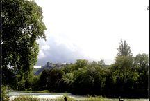 Besançon / ma ville