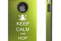 Frosch-für Apple,i phone und co
