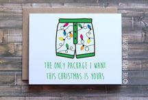 Christmas gift for Tomek