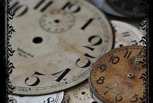 χρόνος είναι θα περάσει... / στο μέτρημα...