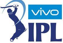 IPL T20 Live Cricket ,IPL Live Score , IPL T20 ,IPL Score | IPL 9