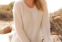 Free knitted adult sweaters