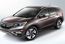 Honda CR-V in Murfreesboro / Honda of Murfreesboro serving Nashville, Franklin, Clarksville, Lebanon, Smyrna and Murfreesboro, Tennessee is proud to be home to the Honda CR-V! http://www.hondaofmurfreesboro.com/inventory?type=new&model=CR-V