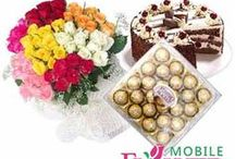 same day cake delivery in pune