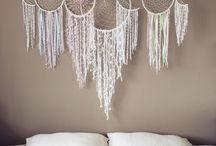 //bedroom
