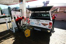 #Total #Fuel #South #Africa and #JohnLucas_co_za #explore4knowledge / Thank you #Total #Fuel #South #Africa for the amazing support of all the #Award Winning #Environmental #Education, #Awareness and #Research projects managed by #e4k_JohnLucas through #explore4knowledge #e4k #EducationThroughAdventure
