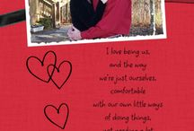 Date Night / Valentine's Day is nearing and many of us will have a romantic date night! Here's all you need to make a perfect night to remember! @Cardstore #sponsored #MC #okaytocry