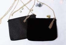 C&A Handtaschen