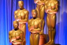 Oscar díjra jelöltek (2013)  - A legjobb film   /