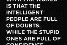 Wahrheiten