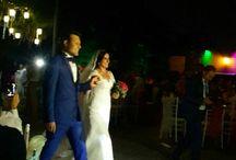 düğünüm