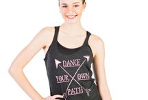 DanceWear Corner Tops / DanceWear Corner is your ultimate destination for all things Dancewear including Leotards, Camisoles, Dance Shoes, Dance Tights and Accessories for adults and children. We are dedicated to providing an excellent selection of dance wear, dancing shoes, dance tights, leotards and accessories at very affordable discount prices. Established in 1996, DanceWear Corner has a newly expanded 6,000 square foot dancewear showroom located in the heart of Orlando, Florida.