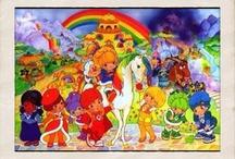 Childhood!