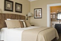 Places to Stay in Boothbay Harbor, Maine