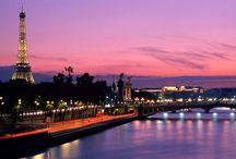 To Do List Paris