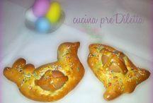 biscotto  Pasquale