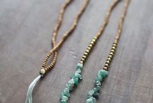 beads accessory